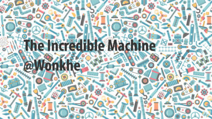 incredible-machine-wonkhe