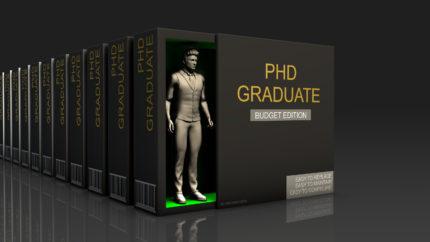 wonkhe-Phd-graduate-budget-edition