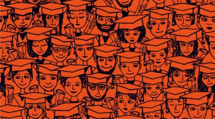 wonkhe-alumni-orange