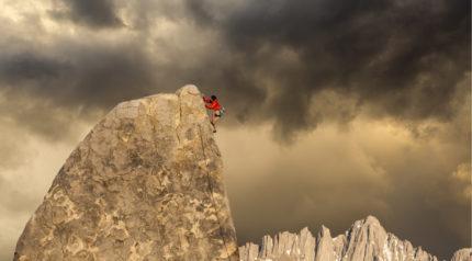 wonkhe-climb-struggle
