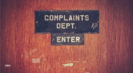wonkhe-complaints-dept