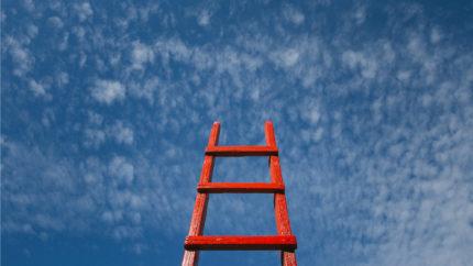 wonkhe-ladder-sky