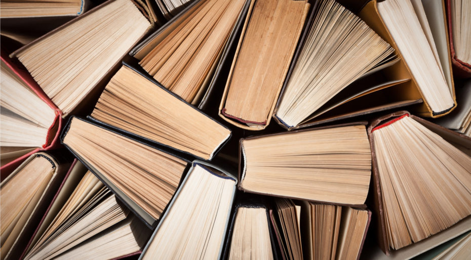 wonkhe-pile-of-old-books