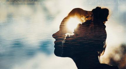 wonkhe-postgrad-mental-health