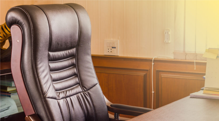 wonkhe-serious-chair