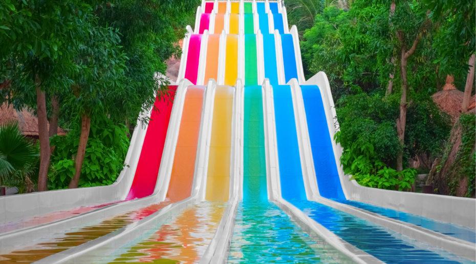wonkhe-water-slide