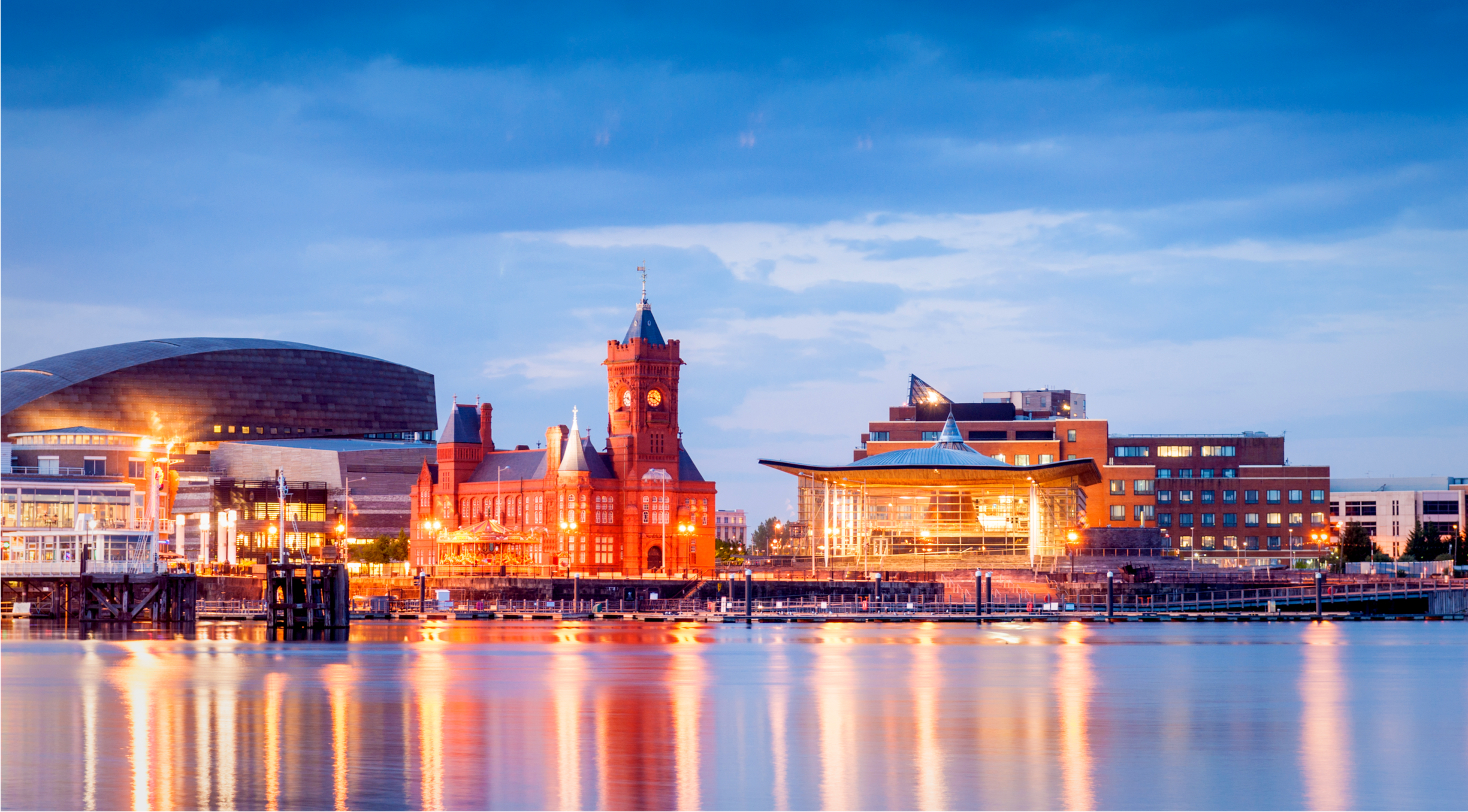 ecba9fcbf1a5 What the Welsh Government s regulatory reforms mean for universities ...