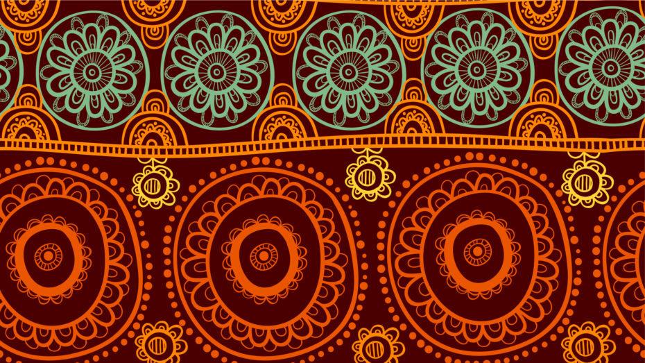 wonkhe_indian_pattern