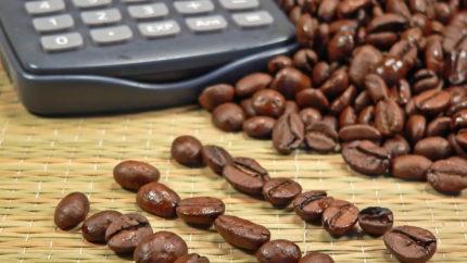 Bean counter Wonkhe