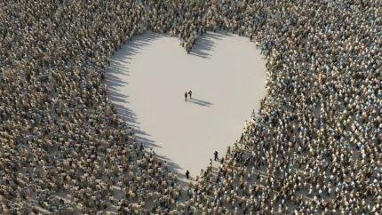 Heart community Wonkhe
