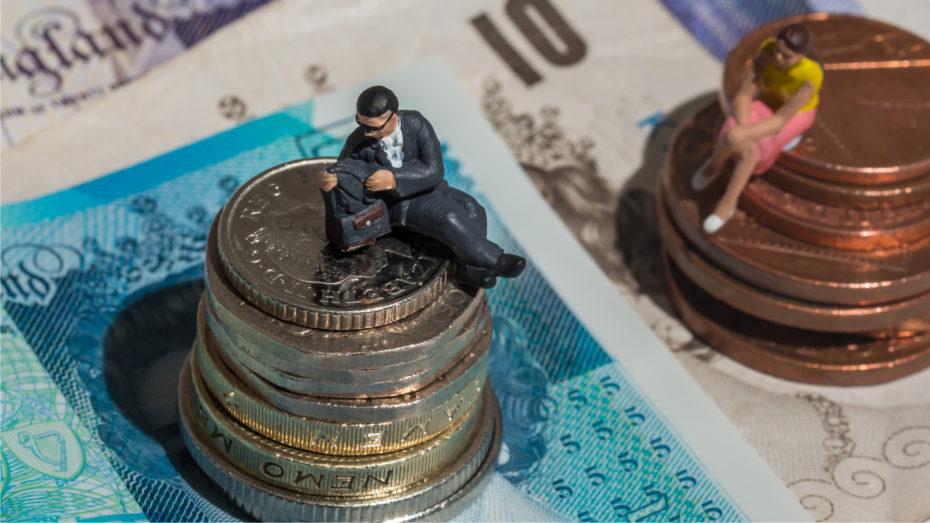 Wonkhe-gender-pay-gap