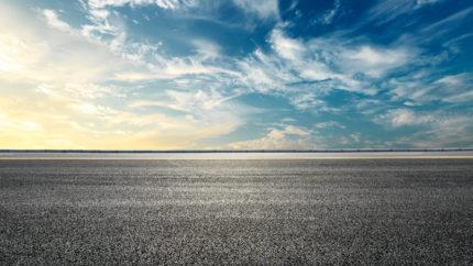 Wonkhe horizon