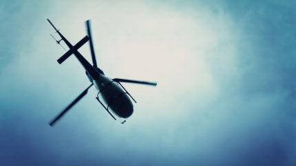 Wonkhe-its-a-helicopter