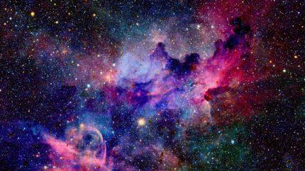 Wonkhe stars constellations