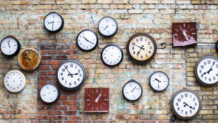 wonkhe-ethnicity-clocks-time