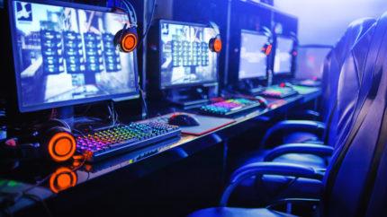 wonkhe-gaming-hardware-esports