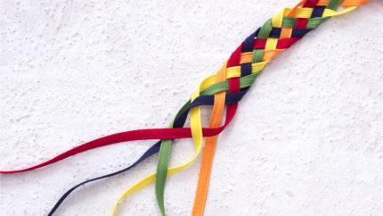 wonkhe-inclusivity-strands