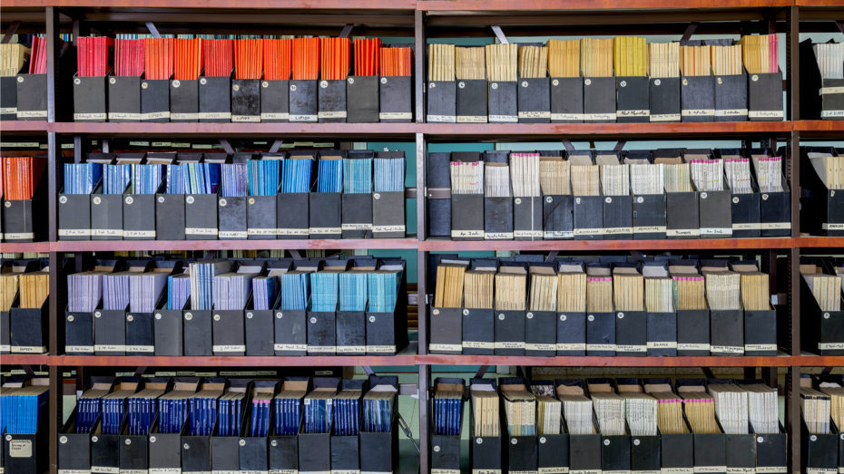 wonkhe-journals-colourful