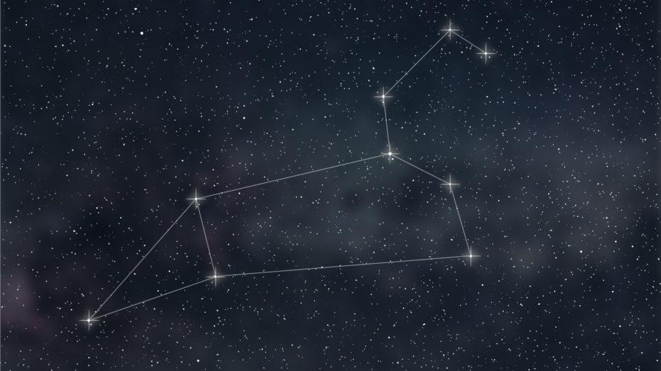 wonkhe-leo-constellation