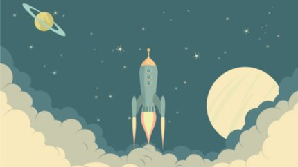 wonkhe-rocket-launch-tech
