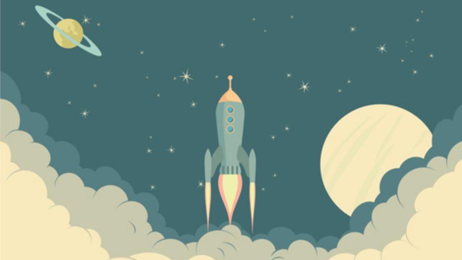 wonkhe-rocket-launch-tech