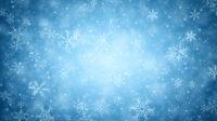 wonkhe-snowflake-data