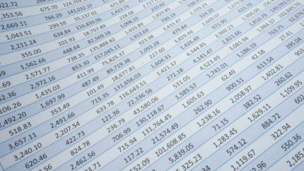 wonkhe-spreadsheet