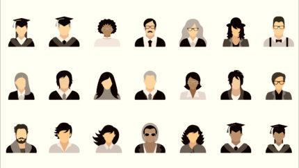 wonkhe-staff-diversity-visibility