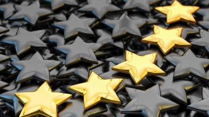 wonkhe-stars-ranking