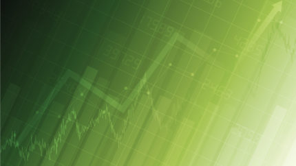 wonkhe-statistics-green