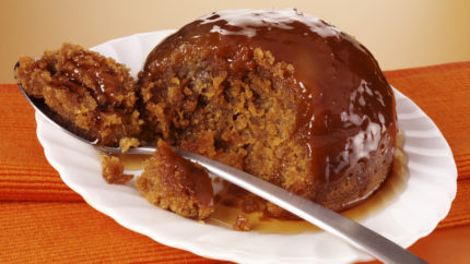 wonkhe-sticky-toffee-pudding