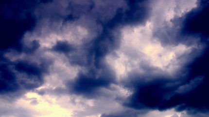 wonkhe-storm-clouds