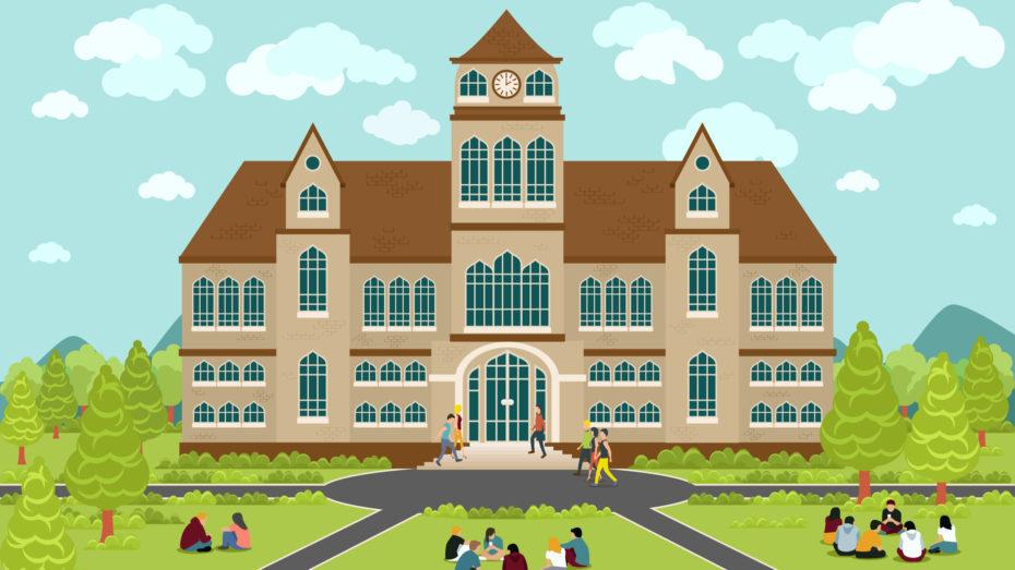 wonkhe-university-archetype