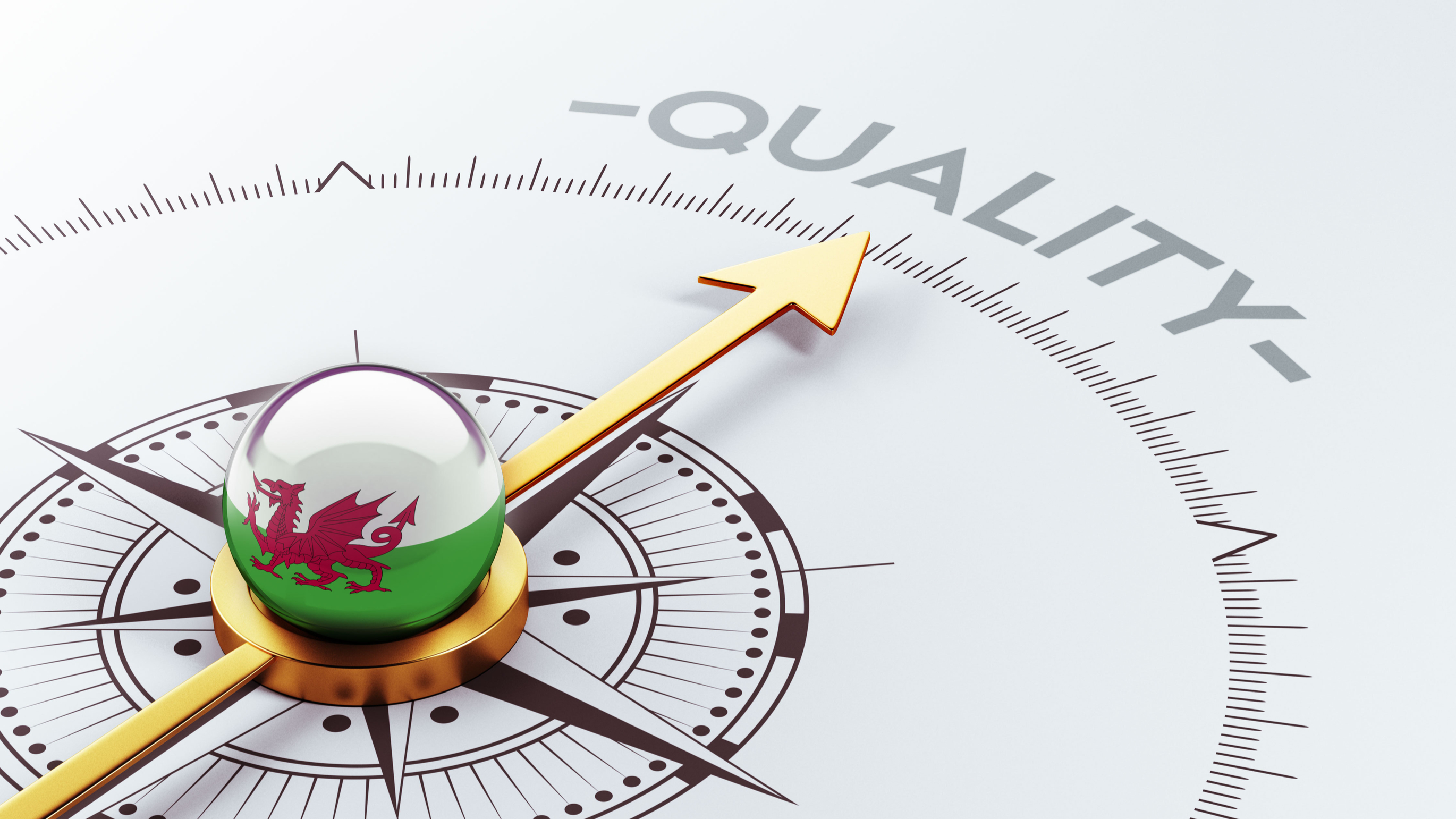 wonkhe-wales-quality