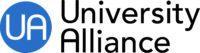 Uni Alliance 2017 full portrait version