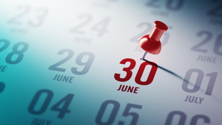 Wonkhe-June-Deadline