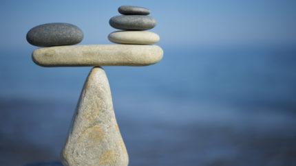Wonkhe stones