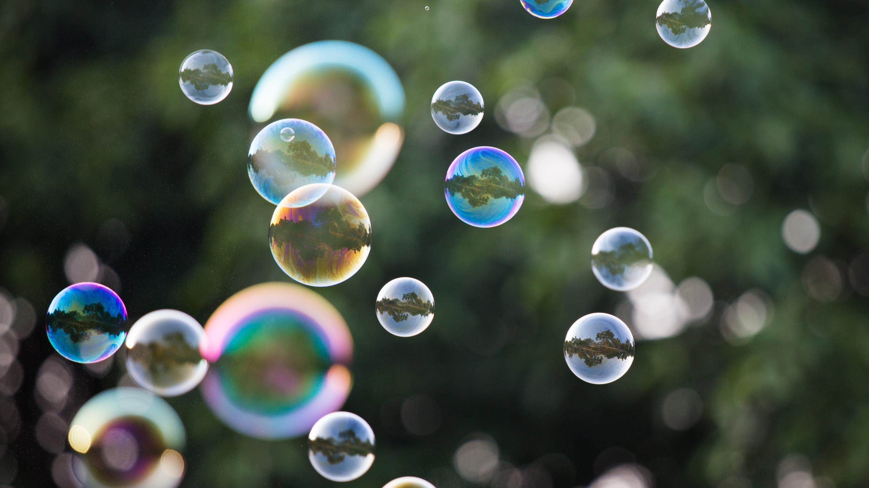 Wonkhe_bubbles