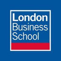 londonbizschool