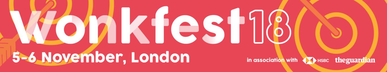 wf banner red wf logo