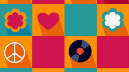 wonkhe-chart-sixties