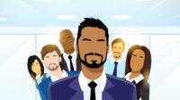 wonkhe-diverse-recruitment-business