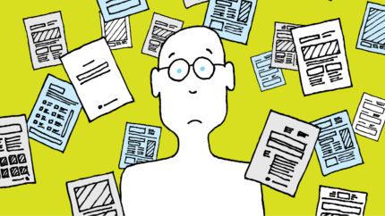 wonkhe-information-overload