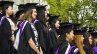 wonkhe-not-quite-the-picture-but-nearly