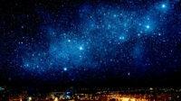 wonkhe-stars-city