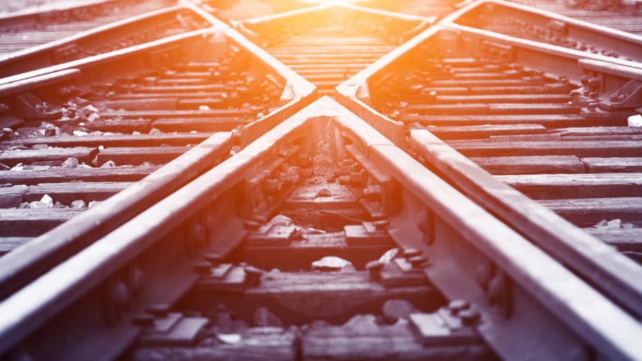 wonkhe_train_tracks_light