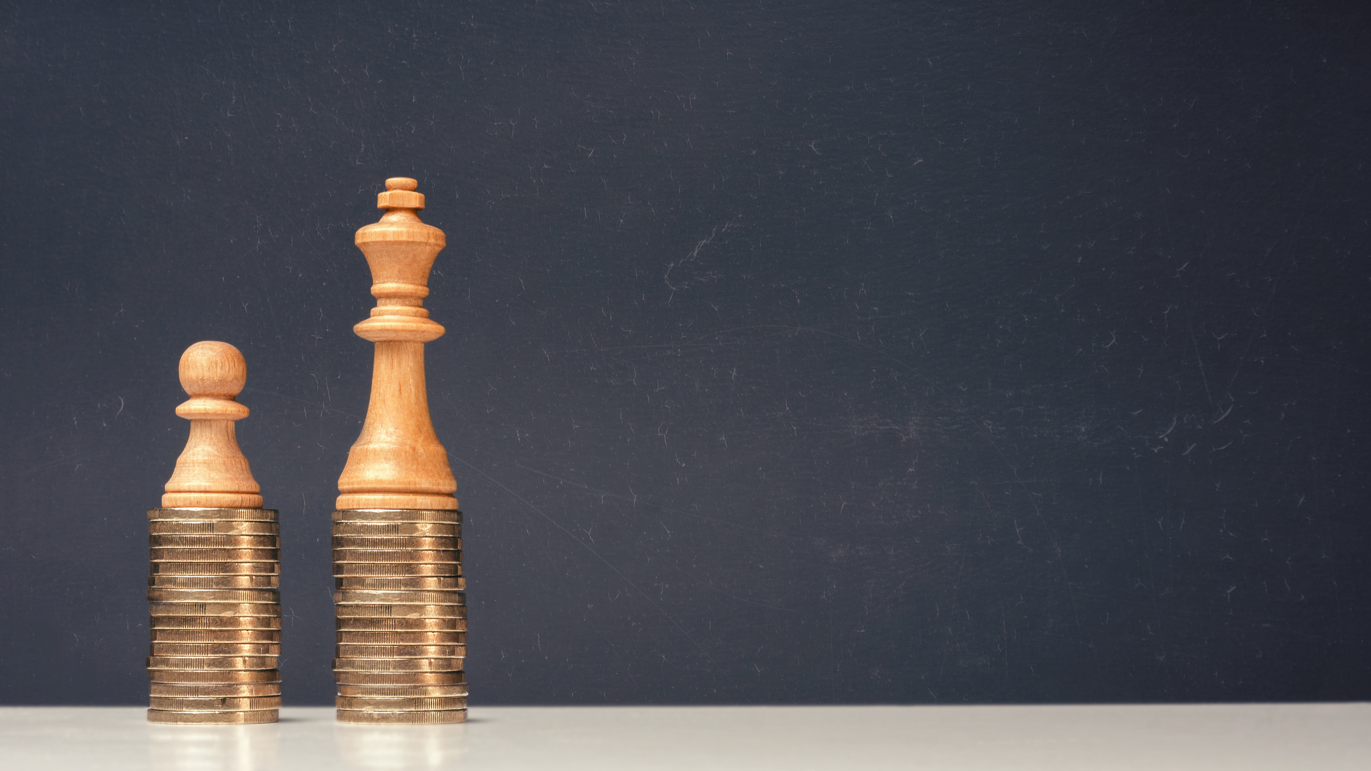 wonkhe_chess_inequality_income