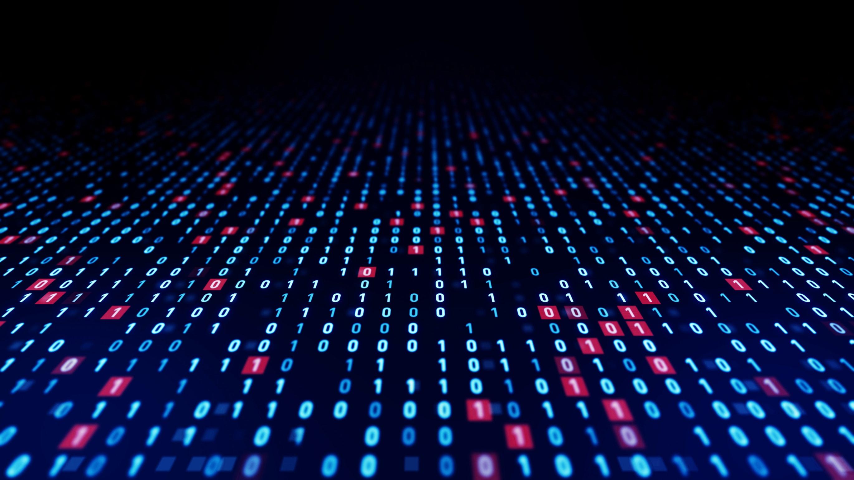 wonkhe-data-binary