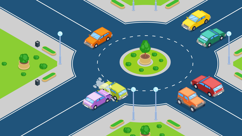 wonkhe-roundabout