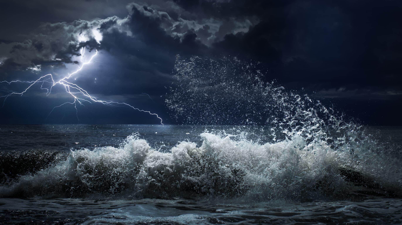 wonkhe-storm